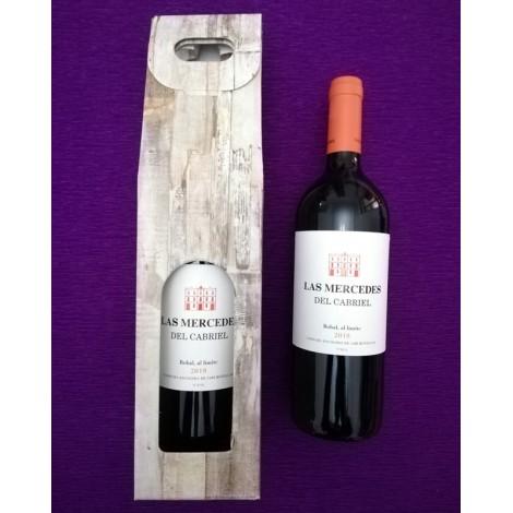 Grans vins per a regalar -...