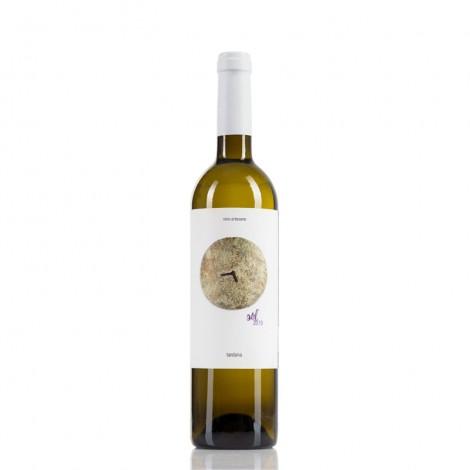 Vino blanco Sol by Gratias...