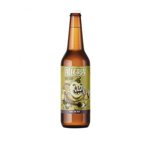 "Cervesa artesana ""Marzen""..."