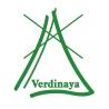 Verdinaya