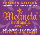 Molineta de Minaya