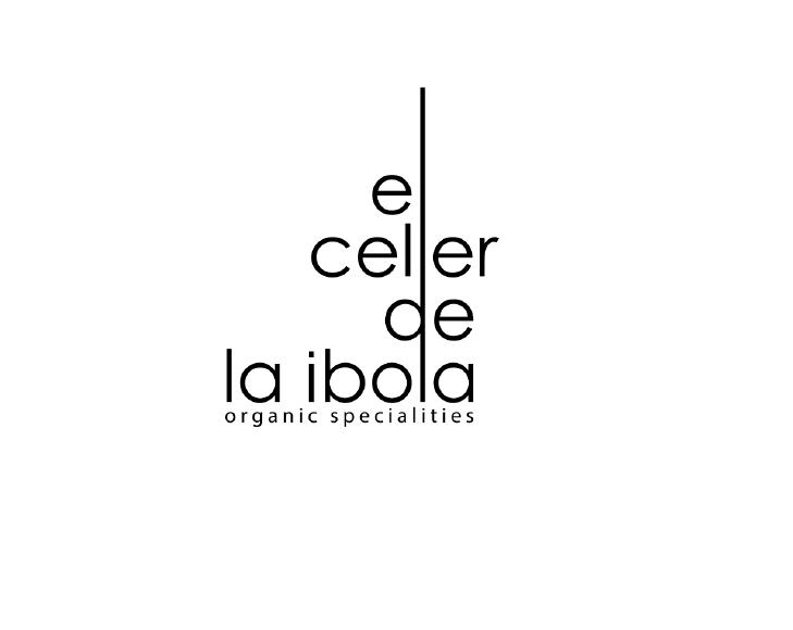 Celler de la Ibola