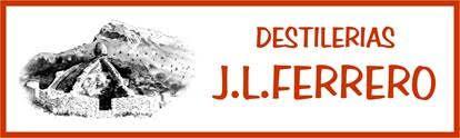 Destilerías J.L. Ferrero