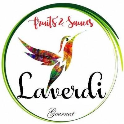 Laverdi Gourmet