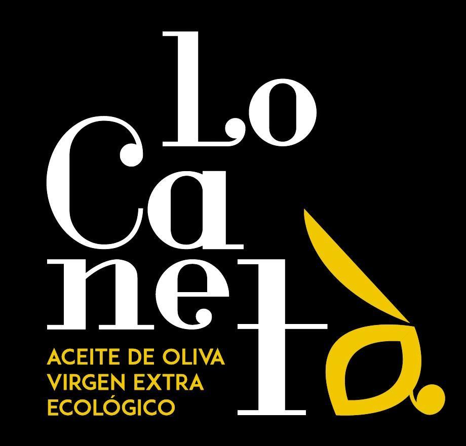 Martí Roca ecològic - Lo Canetà
