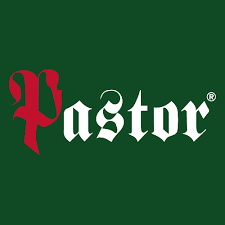 Jamones Pastor